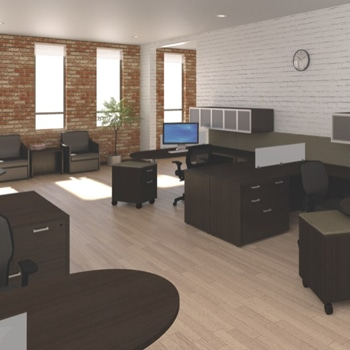 New U0026 Used Office Furniture. Collections