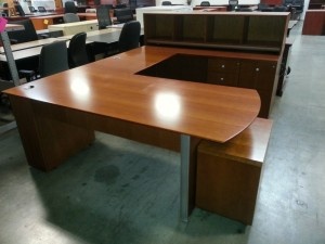 New and Used HON File Cabinets in Ontario CA