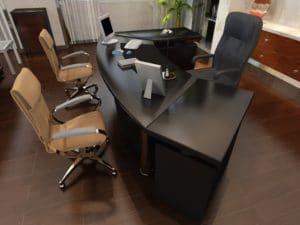 Need New Desks?