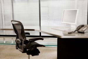 Get Desks and Chairs for Your Whole Office