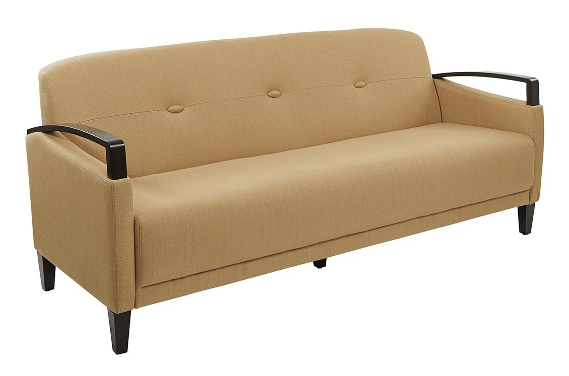 Main Street Sofa Pnp Office Furniture