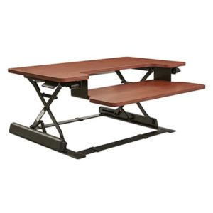 Adjustable Height Tables