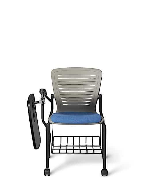 Om5 Active Guest Pnp Office Furniture
