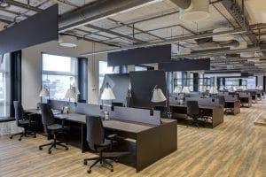 Best Office Furniture Store in Ontario, CA