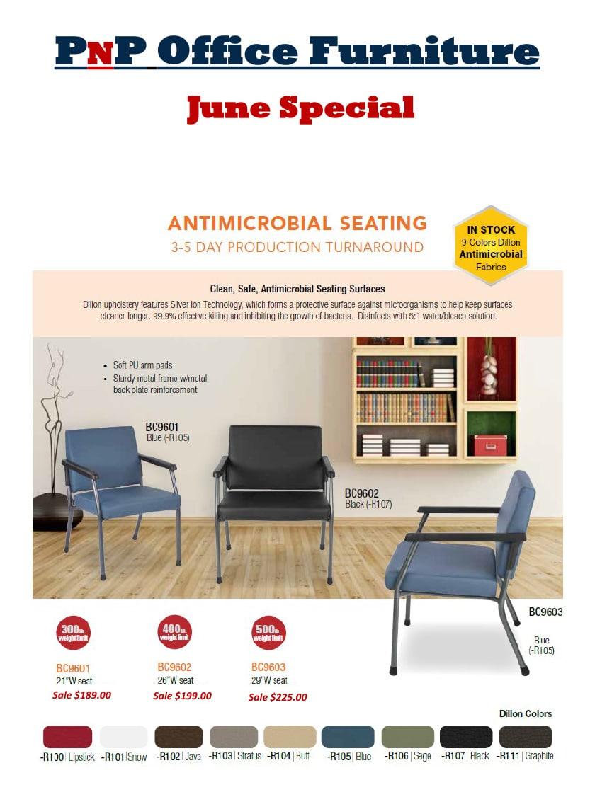 June Special