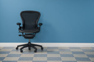 What to Consider When Buying a New Office Chair