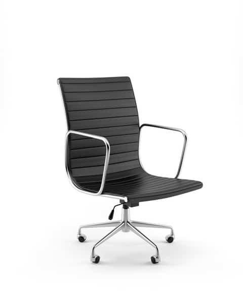 Why Should I Buy An Ergonomic Office Chair?