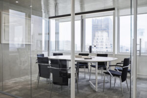 Browse Our Selection of Office Furniture in Ontario CA
